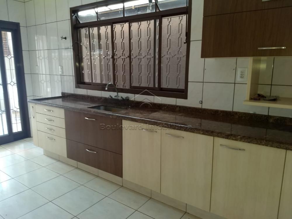 Comprar Casa / Padrão em Ribeirão Preto R$ 560.000,00 - Foto 23