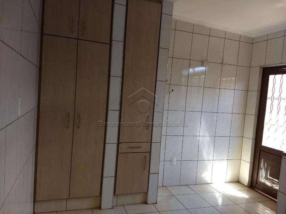Comprar Casa / Padrão em Ribeirão Preto R$ 560.000,00 - Foto 24