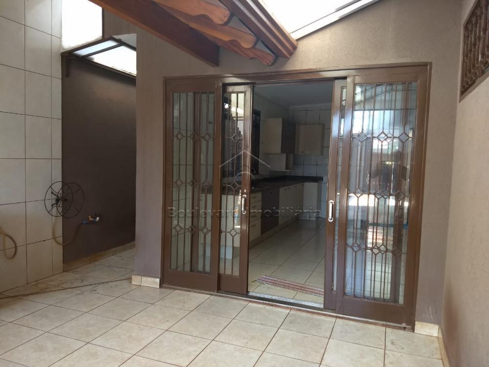 Comprar Casa / Padrão em Ribeirão Preto R$ 560.000,00 - Foto 26