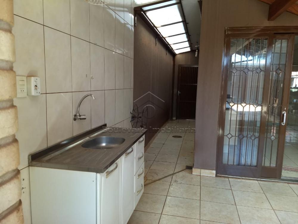 Comprar Casa / Padrão em Ribeirão Preto R$ 560.000,00 - Foto 27
