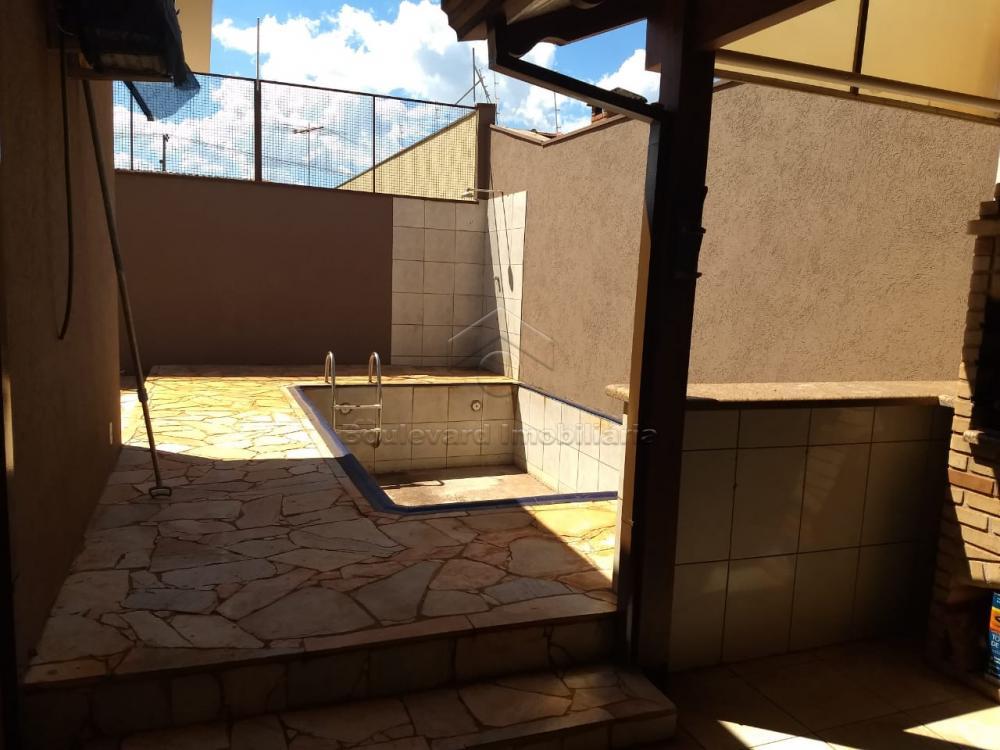 Comprar Casa / Padrão em Ribeirão Preto R$ 560.000,00 - Foto 28