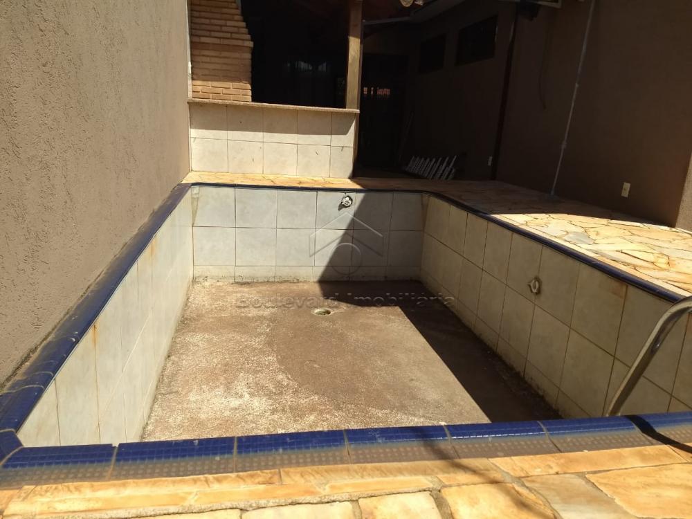 Comprar Casa / Padrão em Ribeirão Preto R$ 560.000,00 - Foto 29