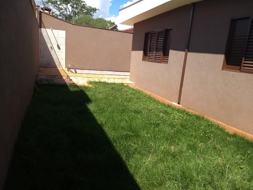 Comprar Casa / Padrão em Ribeirão Preto R$ 560.000,00 - Foto 30