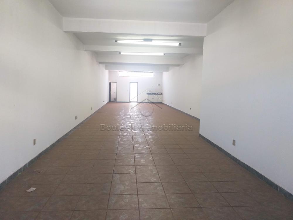 Alugar Casa / Sobrado em Ribeirão Preto R$ 2.400,00 - Foto 1