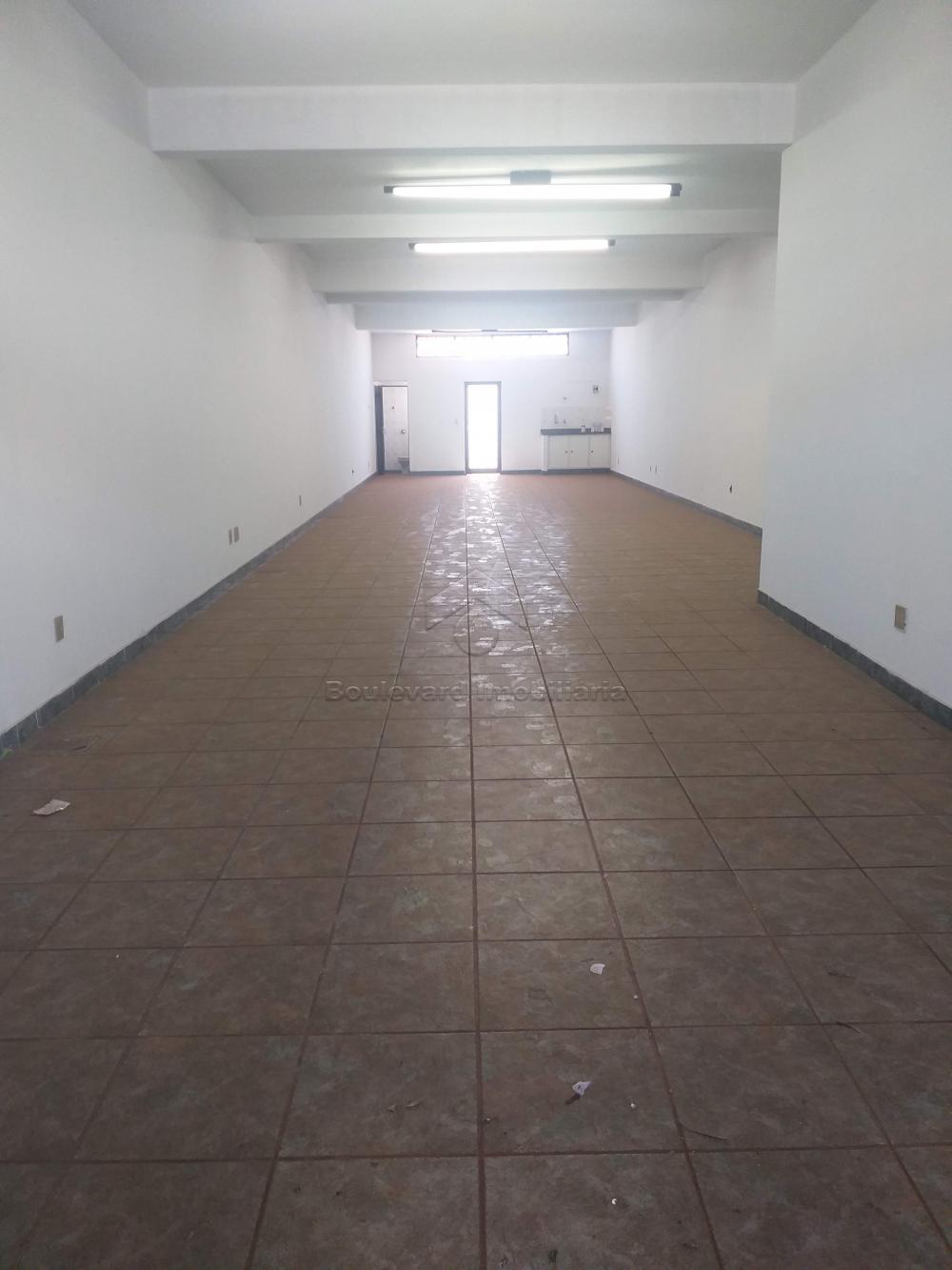 Alugar Casa / Sobrado em Ribeirão Preto R$ 2.400,00 - Foto 2