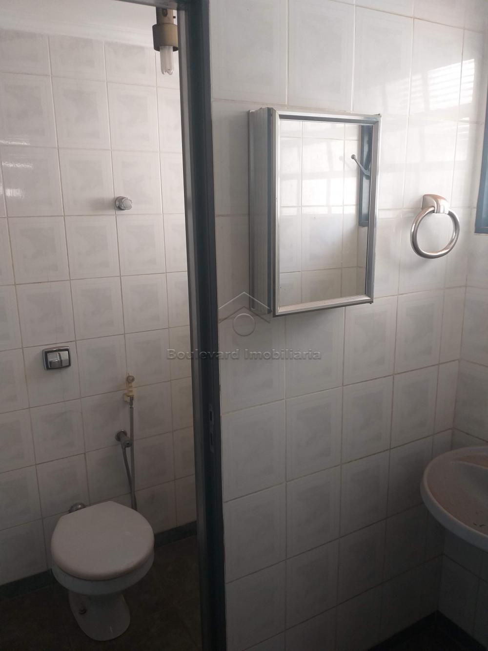Alugar Casa / Sobrado em Ribeirão Preto R$ 2.400,00 - Foto 4
