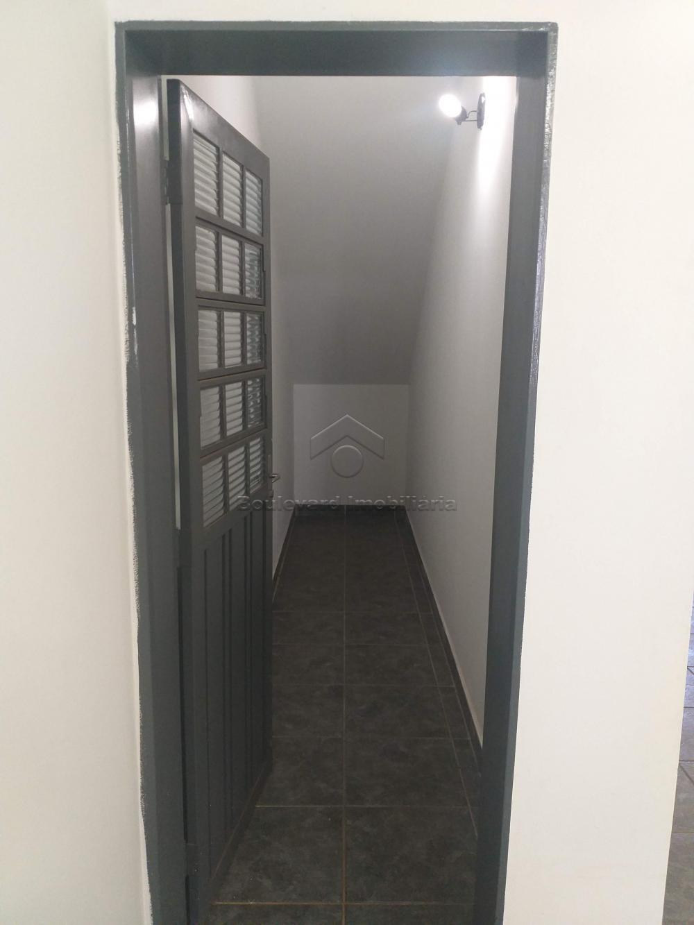 Alugar Casa / Sobrado em Ribeirão Preto R$ 2.400,00 - Foto 5