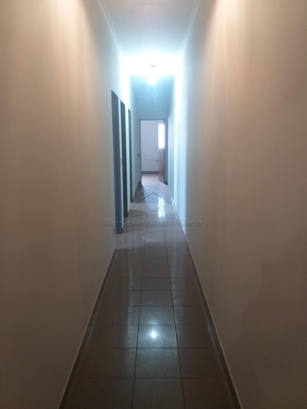 Alugar Casa / Sobrado em Ribeirão Preto R$ 2.400,00 - Foto 7