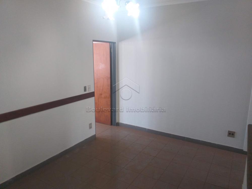 Alugar Casa / Sobrado em Ribeirão Preto R$ 2.400,00 - Foto 10
