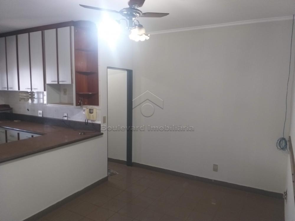 Alugar Casa / Sobrado em Ribeirão Preto R$ 2.400,00 - Foto 11