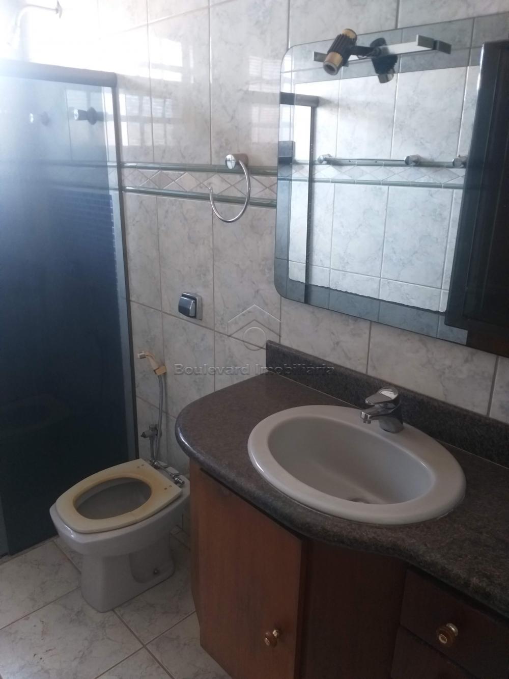 Alugar Casa / Sobrado em Ribeirão Preto R$ 2.400,00 - Foto 12