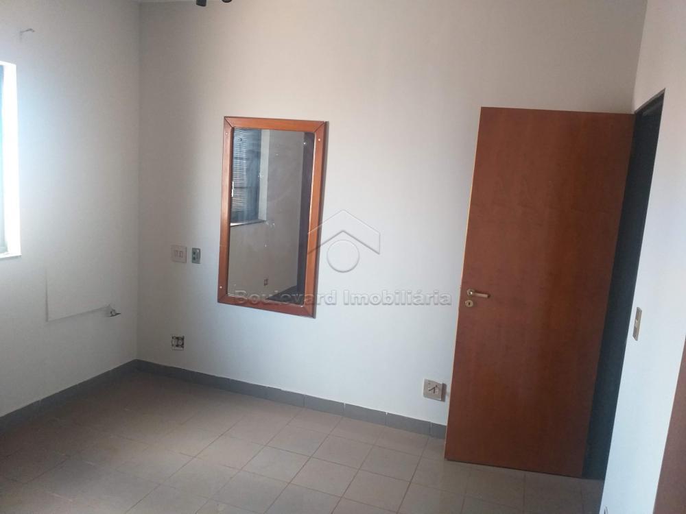 Alugar Casa / Sobrado em Ribeirão Preto R$ 2.400,00 - Foto 14