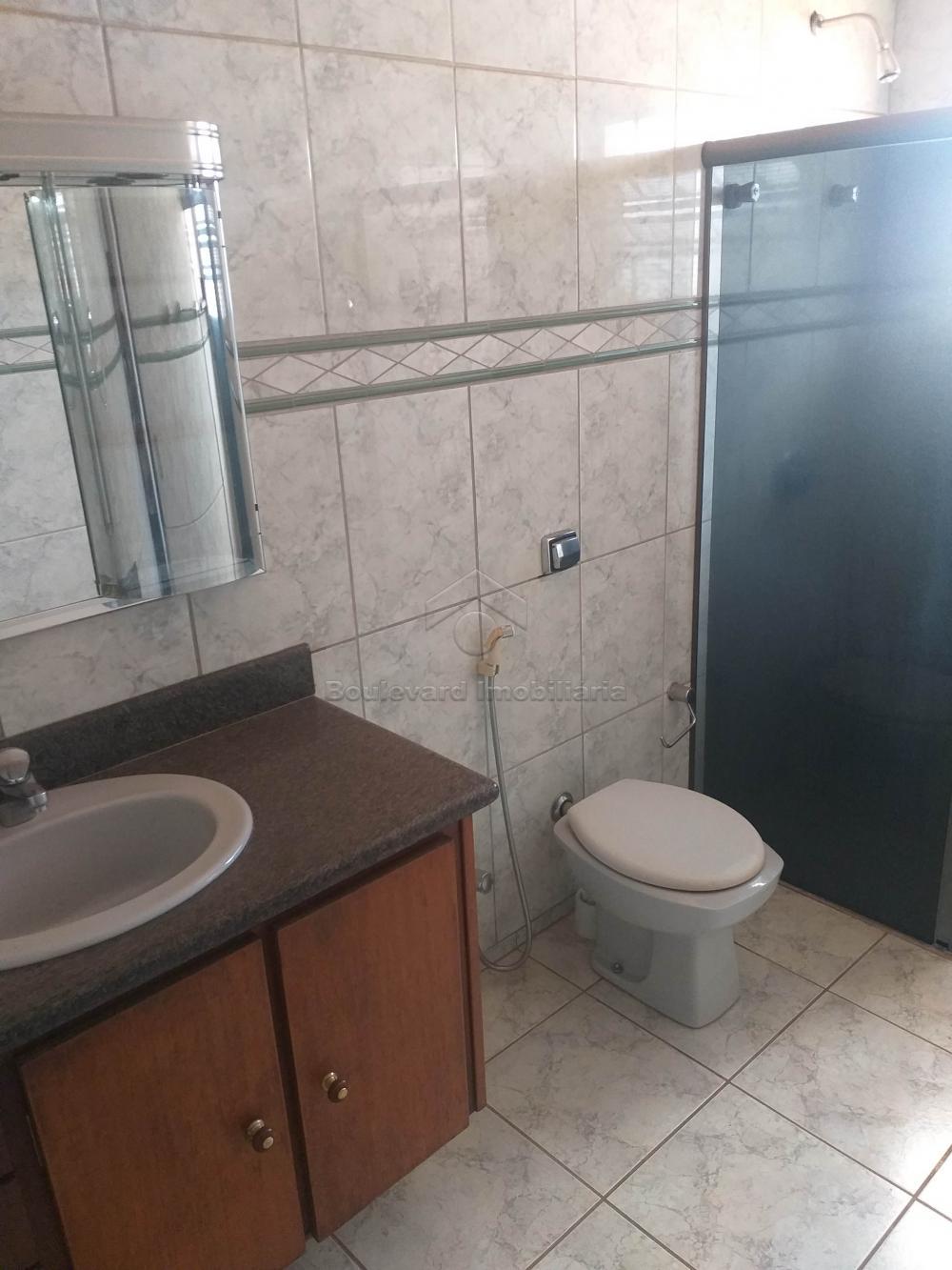 Alugar Casa / Sobrado em Ribeirão Preto R$ 2.400,00 - Foto 15