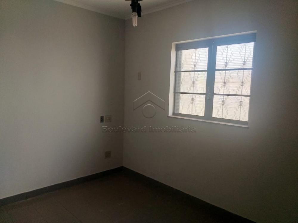 Alugar Casa / Sobrado em Ribeirão Preto R$ 2.400,00 - Foto 17