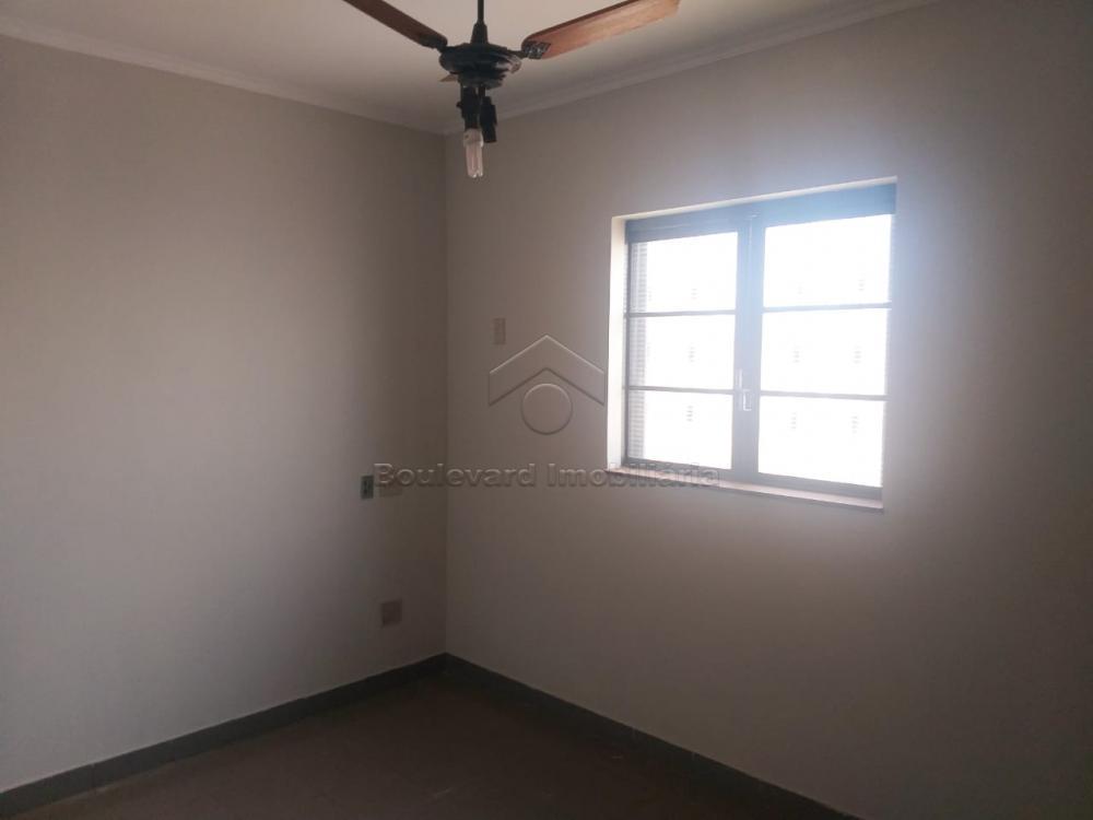Alugar Casa / Sobrado em Ribeirão Preto R$ 2.400,00 - Foto 19