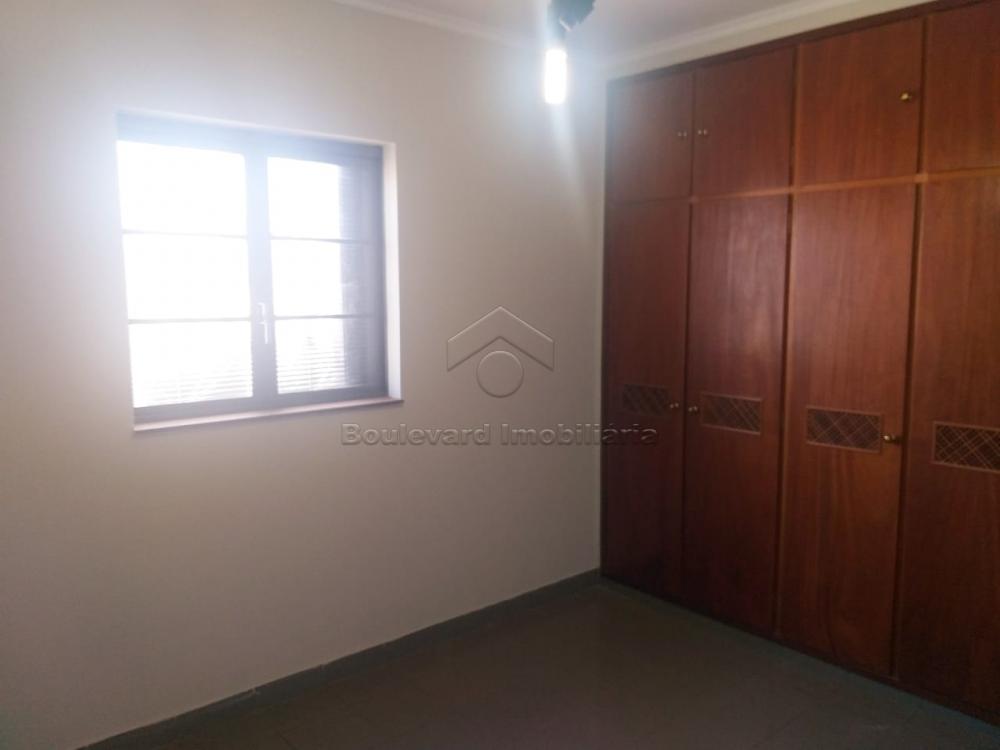 Alugar Casa / Sobrado em Ribeirão Preto R$ 2.400,00 - Foto 20