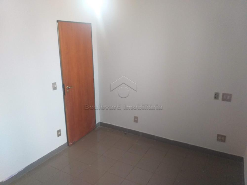 Alugar Casa / Sobrado em Ribeirão Preto R$ 2.400,00 - Foto 21