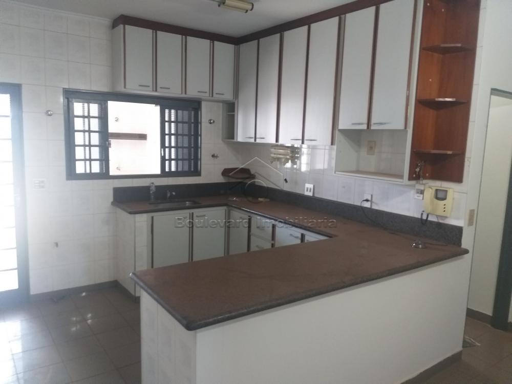 Alugar Casa / Sobrado em Ribeirão Preto R$ 2.400,00 - Foto 22