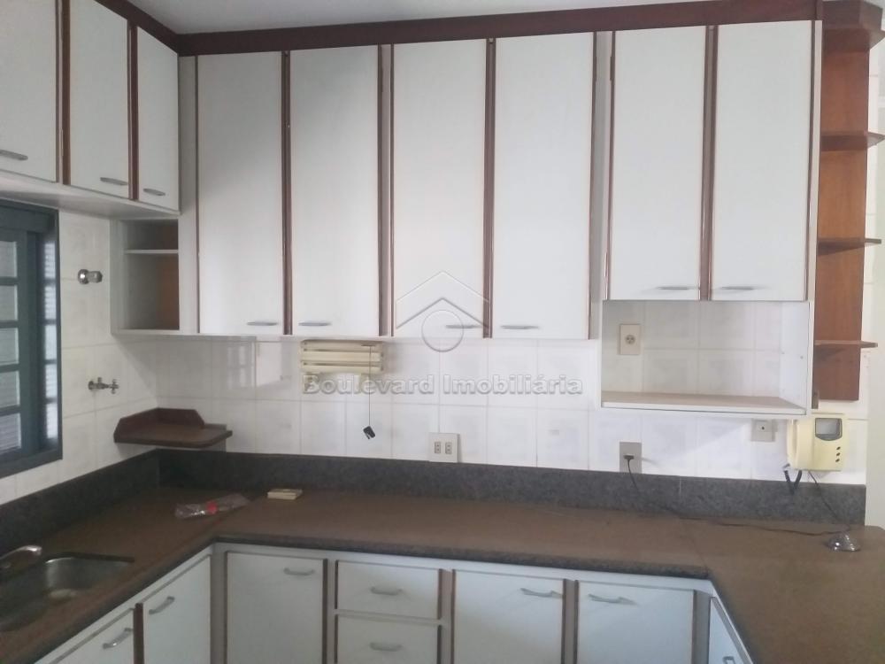 Alugar Casa / Sobrado em Ribeirão Preto R$ 2.400,00 - Foto 23