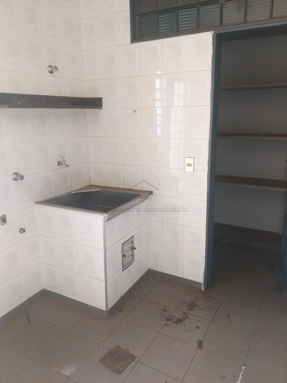 Alugar Casa / Sobrado em Ribeirão Preto R$ 2.400,00 - Foto 25