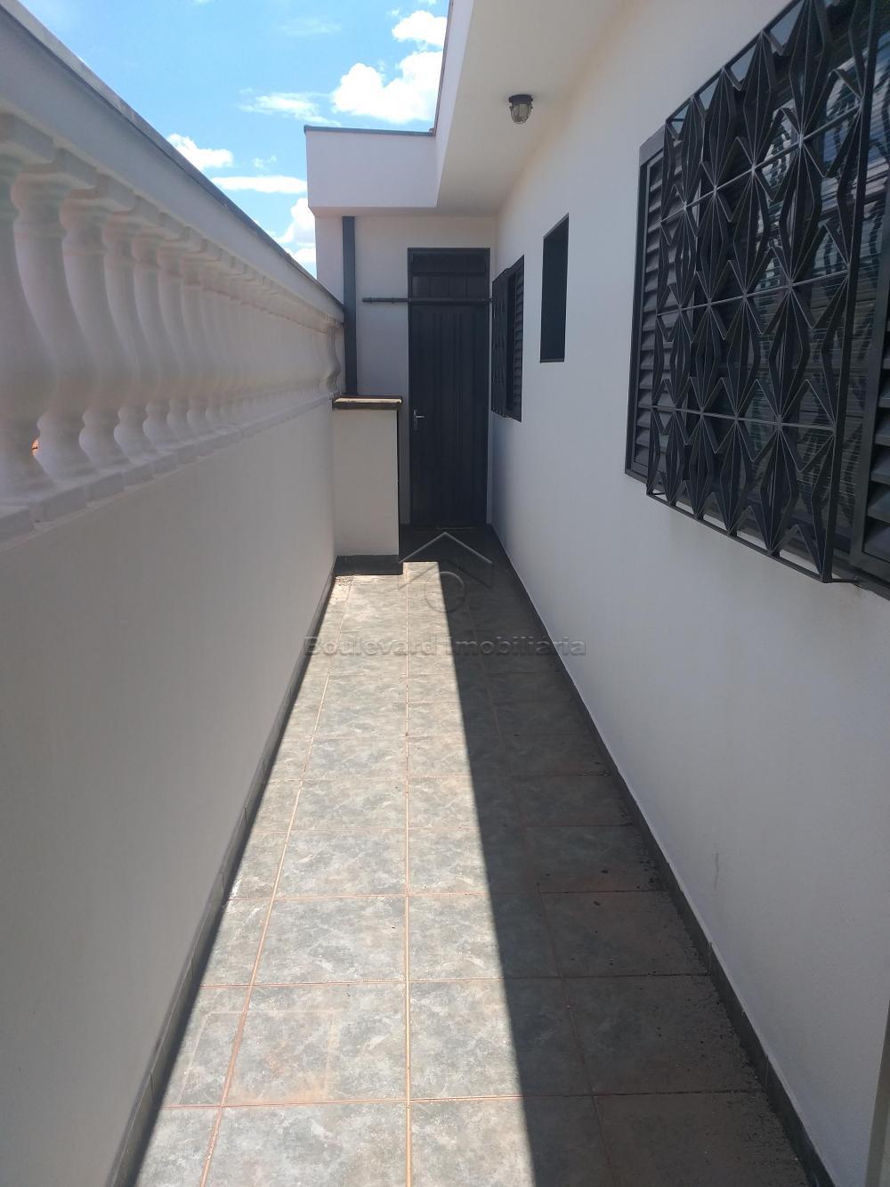 Alugar Casa / Sobrado em Ribeirão Preto R$ 2.400,00 - Foto 26