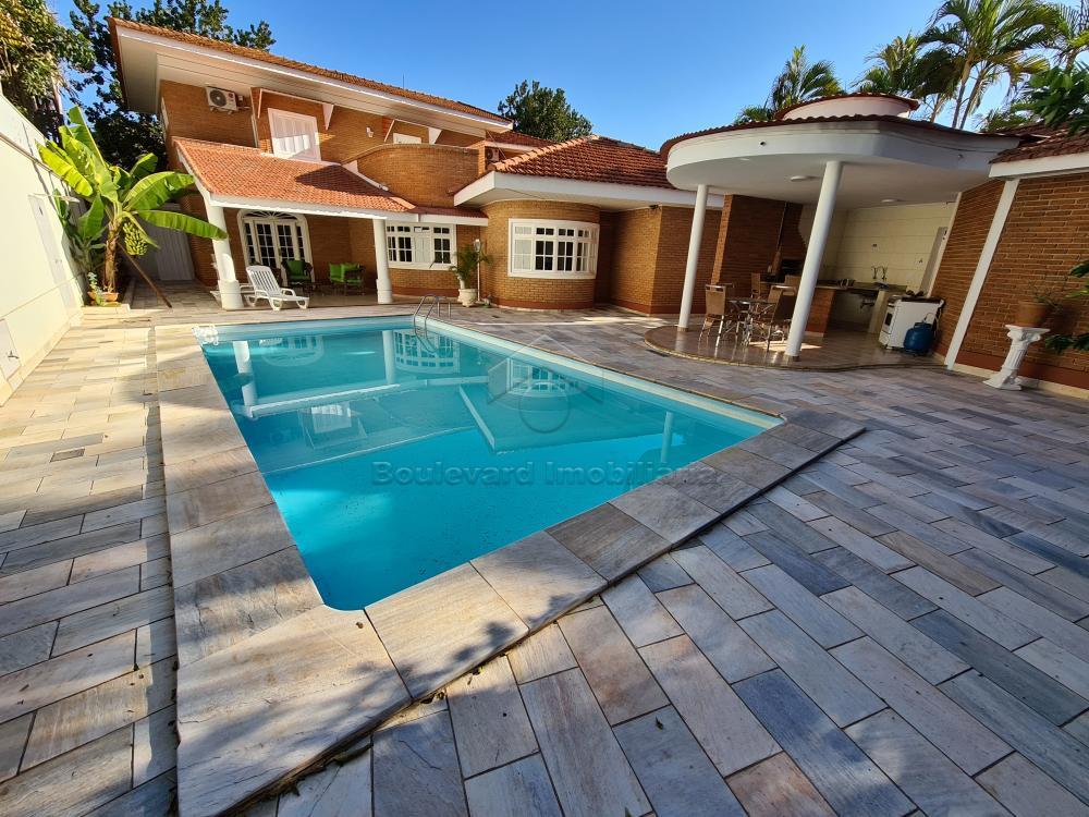 Comprar Casa / Condomínio em Bonfim Paulista R$ 3.200.000,00 - Foto 1