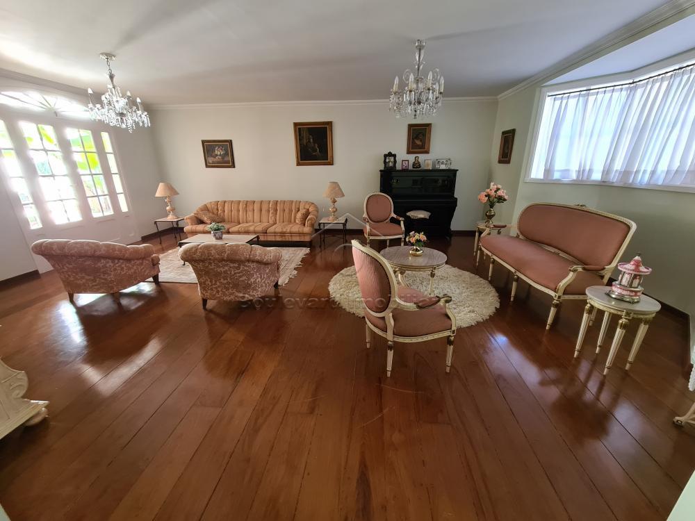 Comprar Casa / Condomínio em Bonfim Paulista R$ 3.200.000,00 - Foto 3