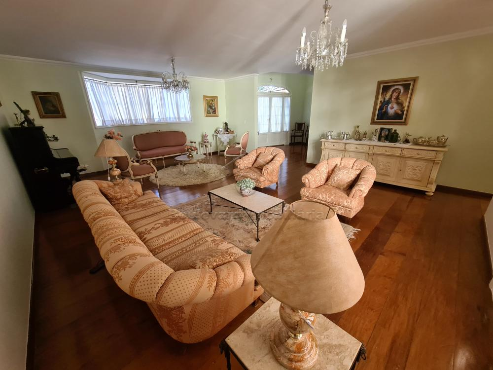 Comprar Casa / Condomínio em Bonfim Paulista R$ 3.200.000,00 - Foto 4