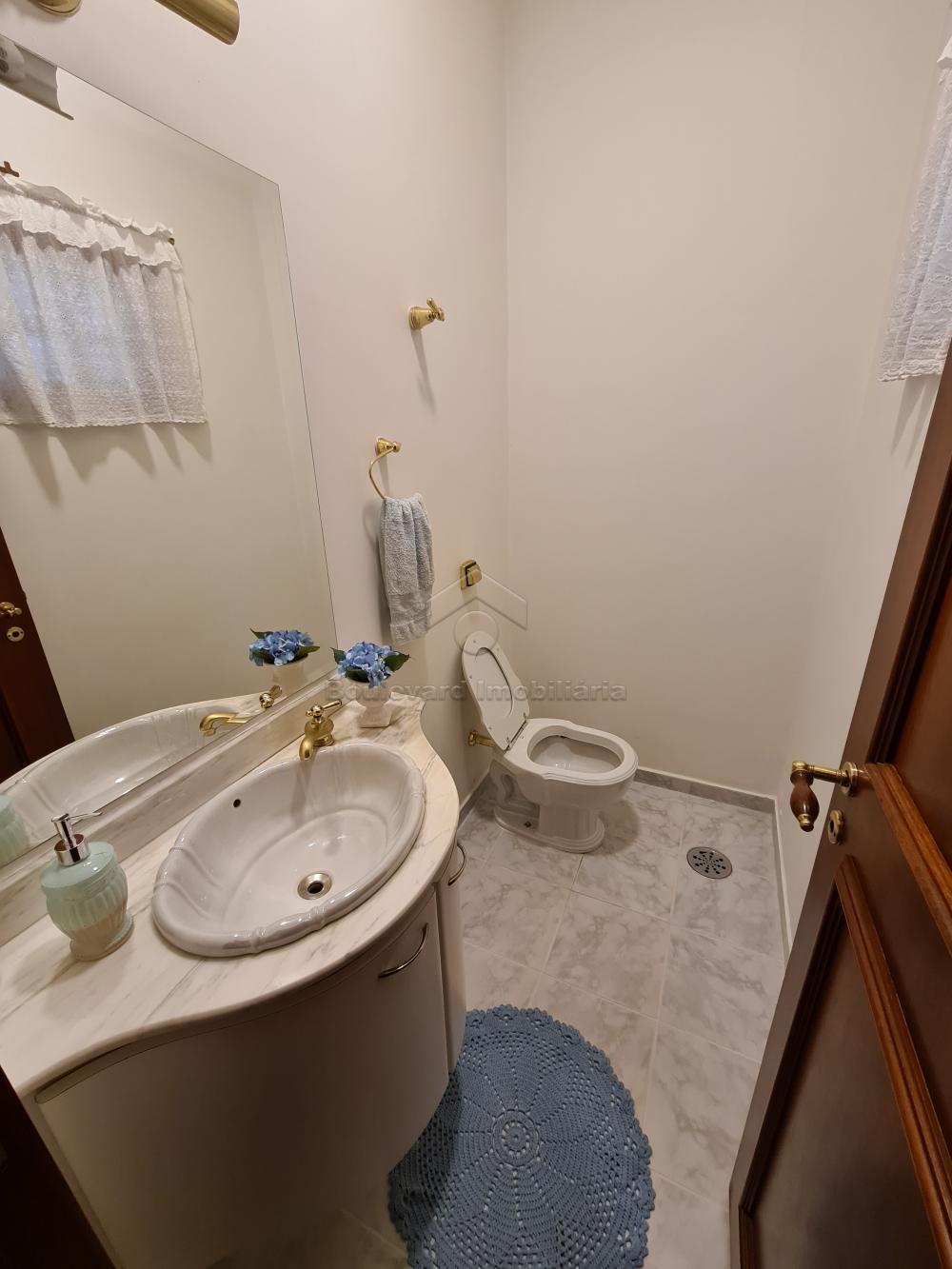 Comprar Casa / Condomínio em Bonfim Paulista R$ 3.200.000,00 - Foto 5