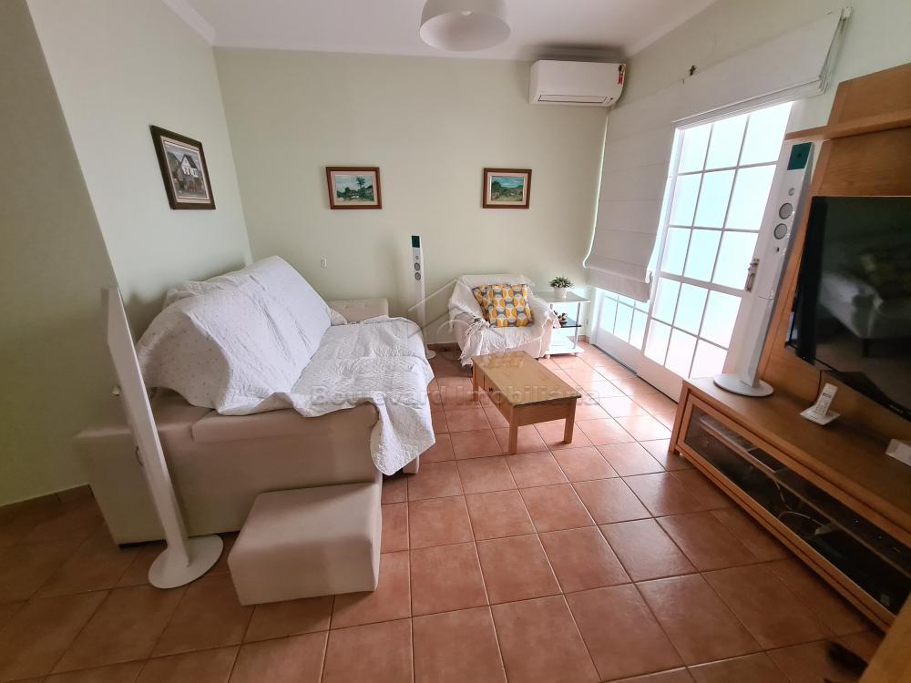 Comprar Casa / Condomínio em Bonfim Paulista R$ 3.200.000,00 - Foto 9