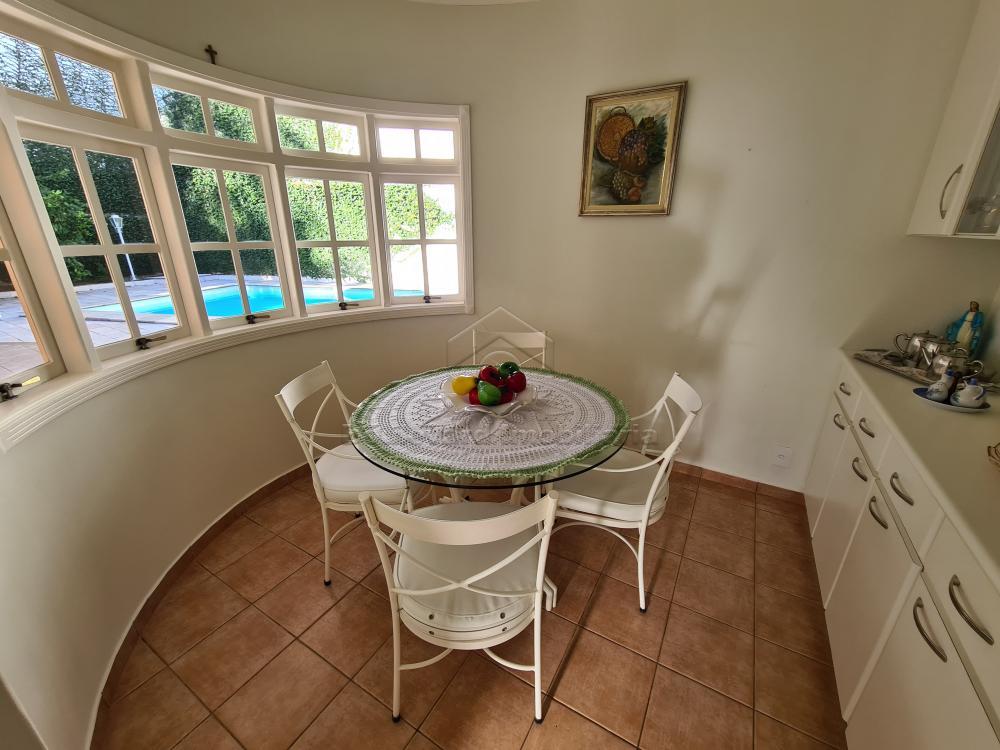 Comprar Casa / Condomínio em Bonfim Paulista R$ 3.200.000,00 - Foto 10