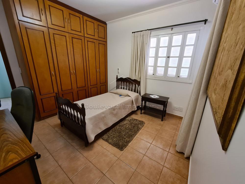 Comprar Casa / Condomínio em Bonfim Paulista R$ 3.200.000,00 - Foto 15