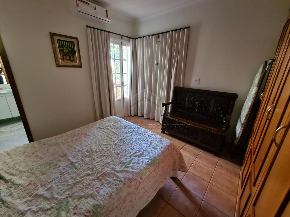 Comprar Casa / Condomínio em Bonfim Paulista R$ 3.200.000,00 - Foto 16