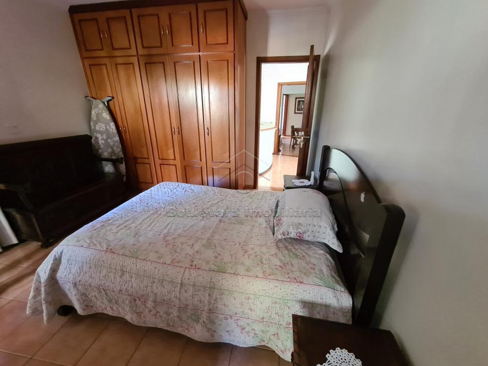 Comprar Casa / Condomínio em Bonfim Paulista R$ 3.200.000,00 - Foto 18