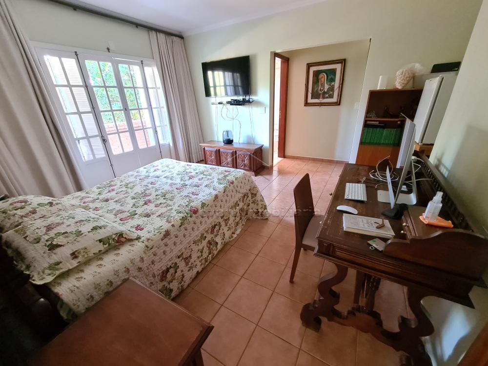 Comprar Casa / Condomínio em Bonfim Paulista R$ 3.200.000,00 - Foto 19