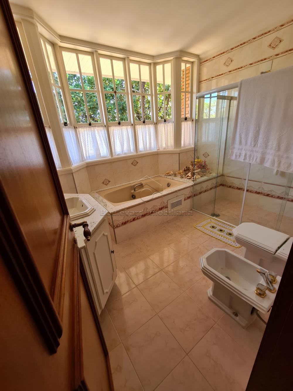Comprar Casa / Condomínio em Bonfim Paulista R$ 3.200.000,00 - Foto 20