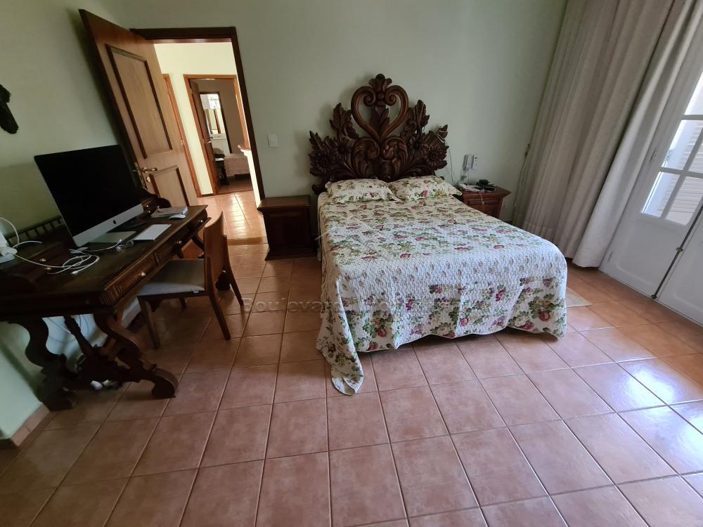 Comprar Casa / Condomínio em Bonfim Paulista R$ 3.200.000,00 - Foto 21