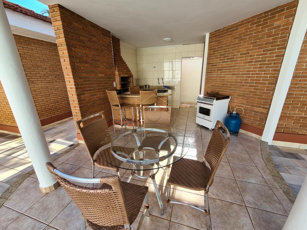 Comprar Casa / Condomínio em Bonfim Paulista R$ 3.200.000,00 - Foto 23