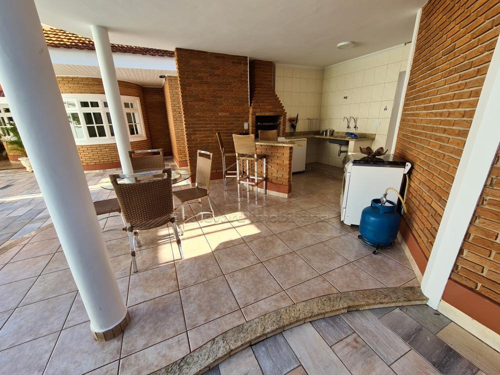 Comprar Casa / Condomínio em Bonfim Paulista R$ 3.200.000,00 - Foto 24
