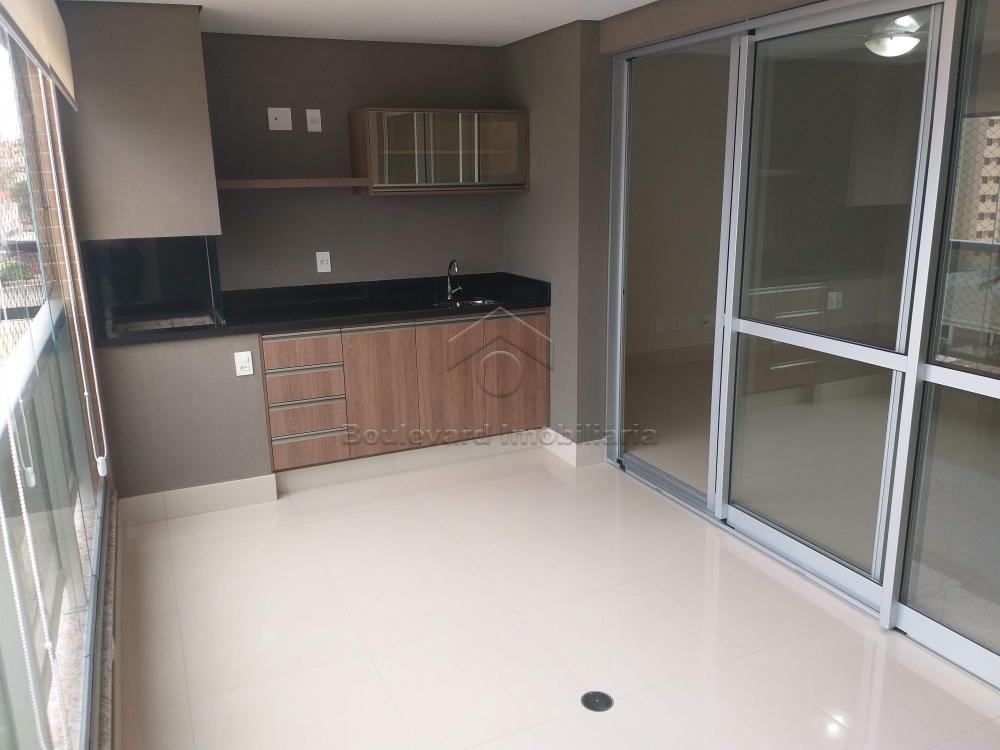 Comprar Apartamento / Padrão em Ribeirão Preto apenas R$ 740.000,00 - Foto 2