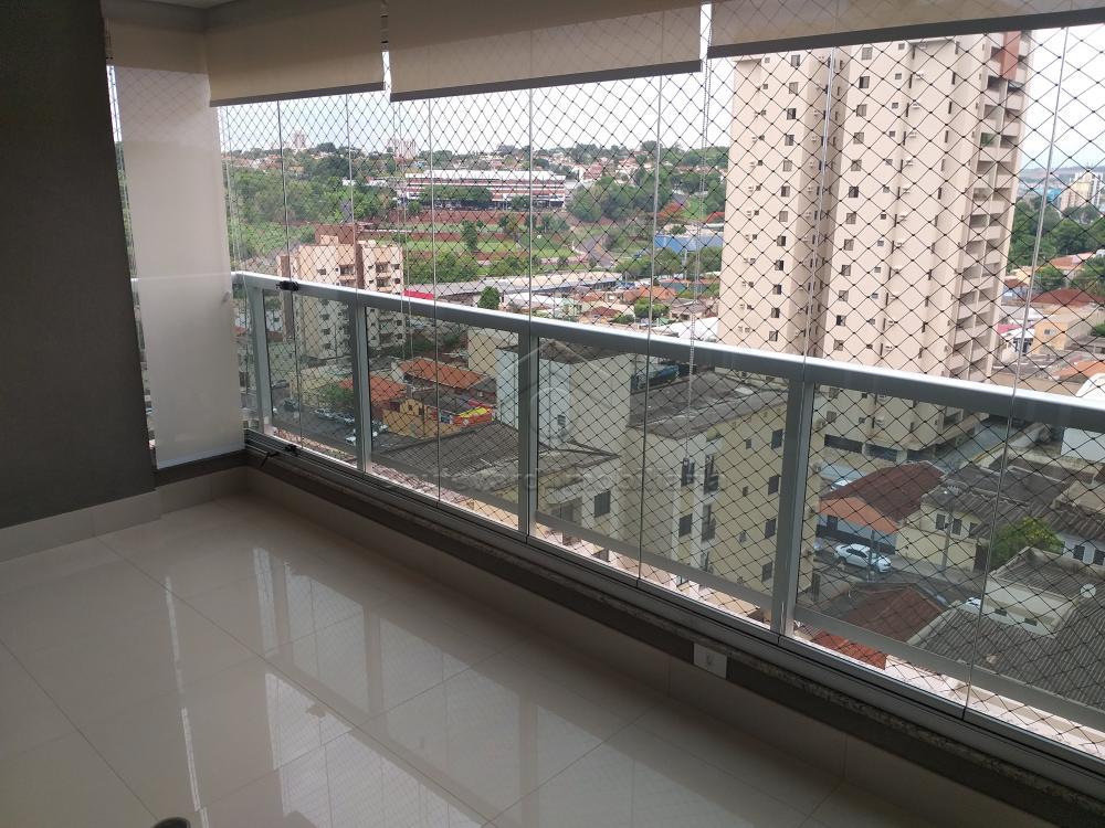 Comprar Apartamento / Padrão em Ribeirão Preto apenas R$ 740.000,00 - Foto 3