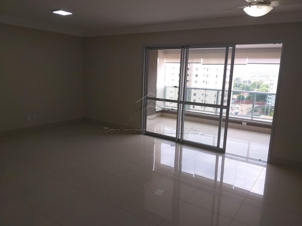 Comprar Apartamento / Padrão em Ribeirão Preto apenas R$ 740.000,00 - Foto 4