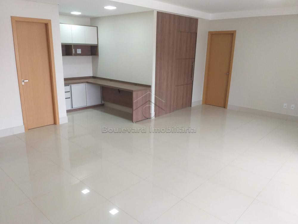 Comprar Apartamento / Padrão em Ribeirão Preto apenas R$ 740.000,00 - Foto 5