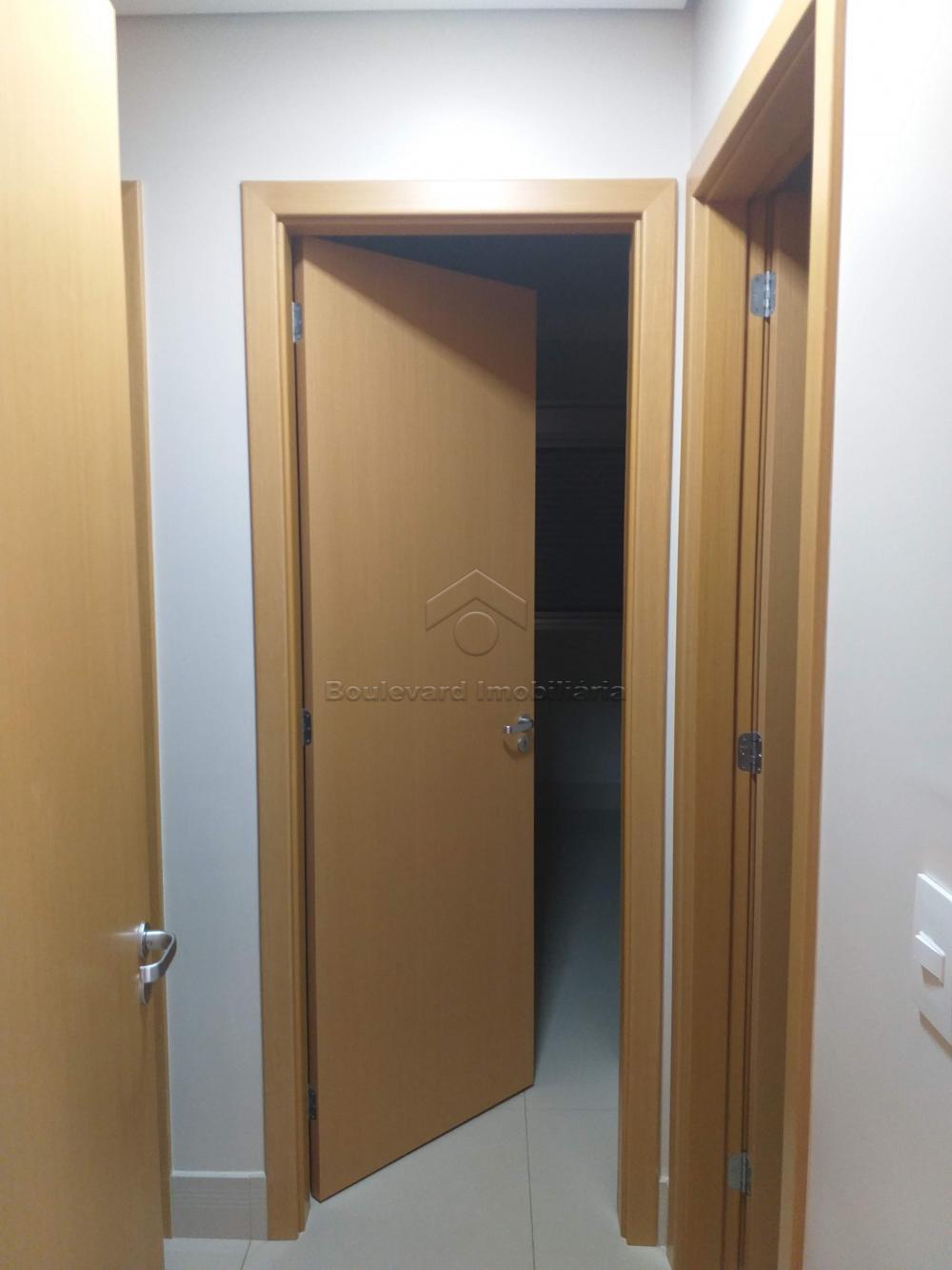 Comprar Apartamento / Padrão em Ribeirão Preto apenas R$ 740.000,00 - Foto 8