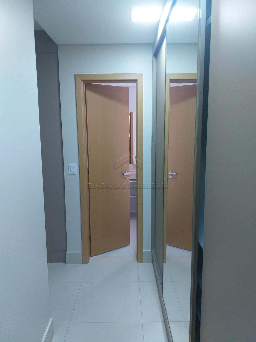 Comprar Apartamento / Padrão em Ribeirão Preto apenas R$ 740.000,00 - Foto 9
