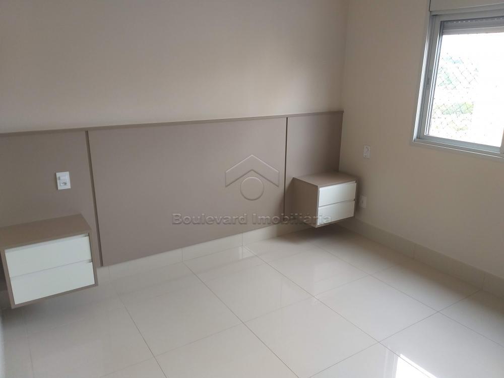 Comprar Apartamento / Padrão em Ribeirão Preto apenas R$ 740.000,00 - Foto 10