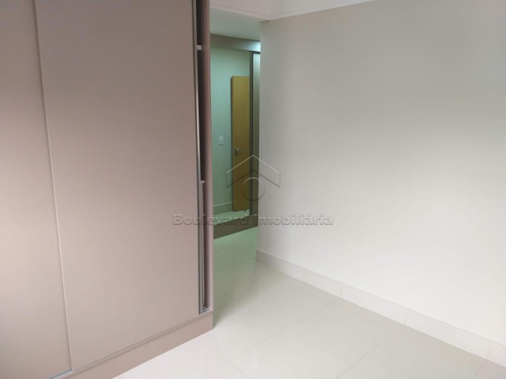 Comprar Apartamento / Padrão em Ribeirão Preto apenas R$ 740.000,00 - Foto 11
