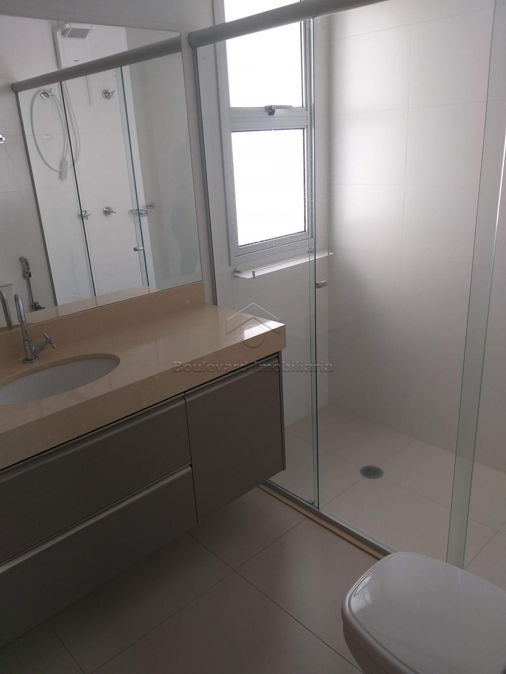 Comprar Apartamento / Padrão em Ribeirão Preto apenas R$ 740.000,00 - Foto 13