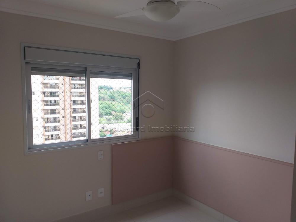 Comprar Apartamento / Padrão em Ribeirão Preto apenas R$ 740.000,00 - Foto 14