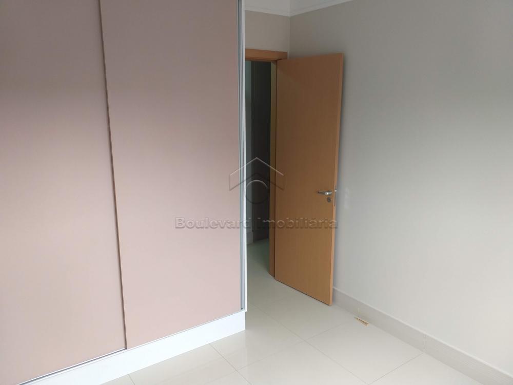Comprar Apartamento / Padrão em Ribeirão Preto apenas R$ 740.000,00 - Foto 15